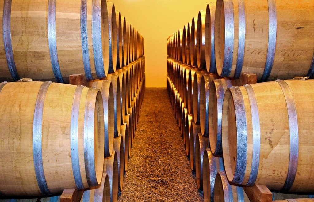 How Is Whiskey Made: Step By Step
