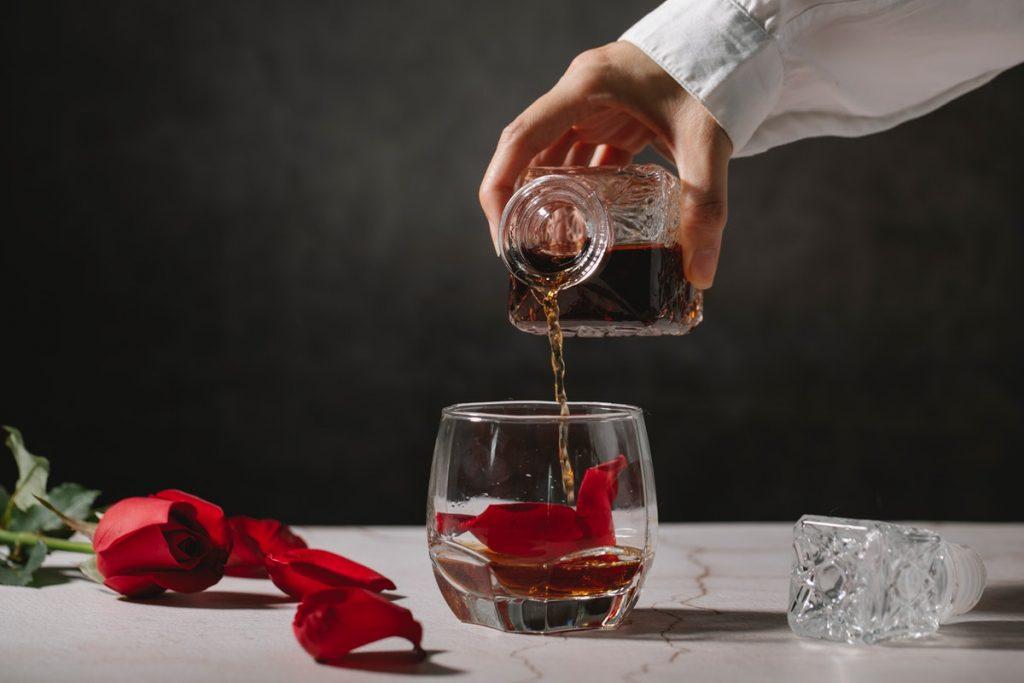 Good Bourbon
